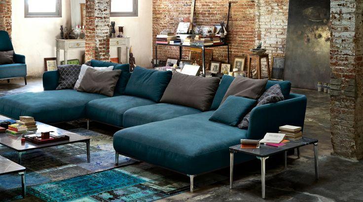 welke materialen komen voor in de woontrend voor 2017. Black Bedroom Furniture Sets. Home Design Ideas